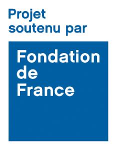 FDF_Projet-soutenu_RVB
