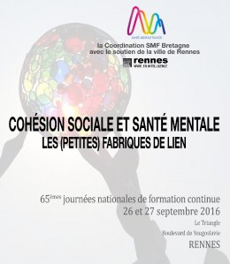ASMF-JOURNEES-RENNES