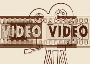Vidéo-club @ L'AUTRE REGARD - Salle B